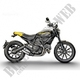 Scrambler 2016 Scrambler Full Throttle Scrambler Full Throttle