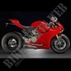 Superbike 2014 1199 Panigale S 1199 Panigale S