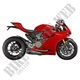 Superbike 2012 1199 Panigale S 1199 Panigale S