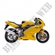 Supersport 2002 Supersport 900 Supersport 900