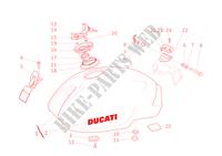 ducati mathesis kit