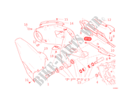 FORCELLONE POSTERIORE 1199 Panigale R Superbike ducati-motocicli 2015 1199 Panigale R 51